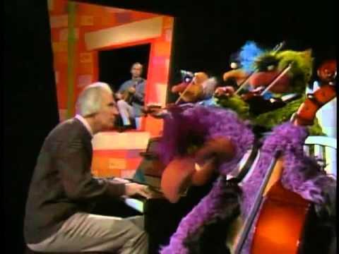 Ghost of Faffner Hall - George Martin, Mark Knopfler & Paddy Moloney