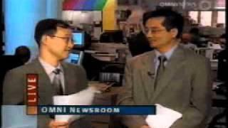 池朝暉:安省2004年新預算案的評論(1)