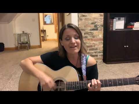 Brittney Mitchell - Falter