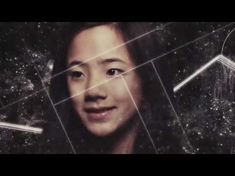Lazee ft. Apollo Drive - Calling Out (Kris McTwain Remix Edit)