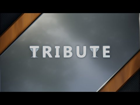 Introducing Tribute Wavetable Synthesizer