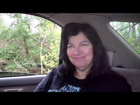 Prophecy  -  My Word Tells It Plainly 5-10-2018 Lois Vogel-Sharp