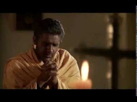 Saint Joseph vaz (Juse Vas Piyathuma Catholic Sinhala Movie)