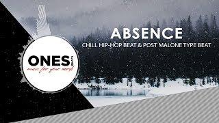 🔥 Chill Hip Hop Beat 2019 x Post Malone Type Beat 2019 #beat #instrumental