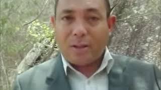 ALIANÇA BENDITA,PACTO PARA QUEBRAR MALDIÇÕES E PERSEGUIÇÕES ESPIRITUAIS, LIBERTAÇÃO