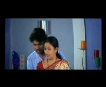 Pranayakalam Malayalam Movie