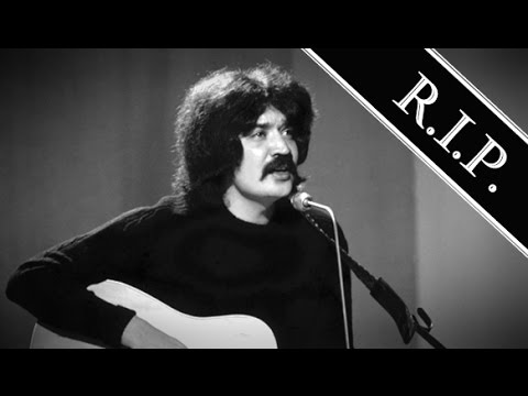 Peter Sarstedt A Simple Tribute - YouTube