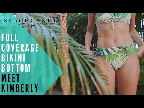 damen designer bikini