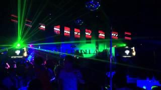 フィリピンのクラブ(Exclusive Superclub Malate)