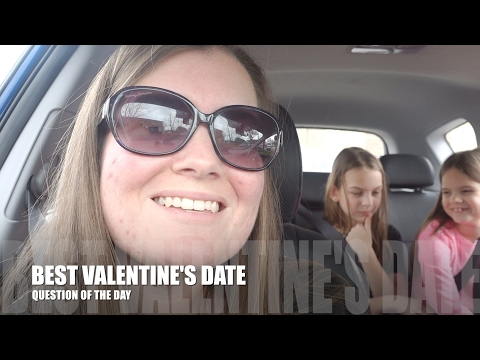 💕20 CHEAP AT HOME DATE NIGHT IDEAS YOU'LL ACTUALLY WANT TO DO   DIY VALENTINES DAY from YouTube · Duration:  19 minutes 11 seconds