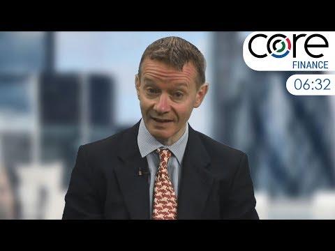 Will Italy get the debt write-off it wants? - Shaun Richards : Notayesmaneconomics