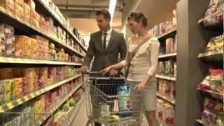 24/7 - Leben am Limit (Kurzfilm)