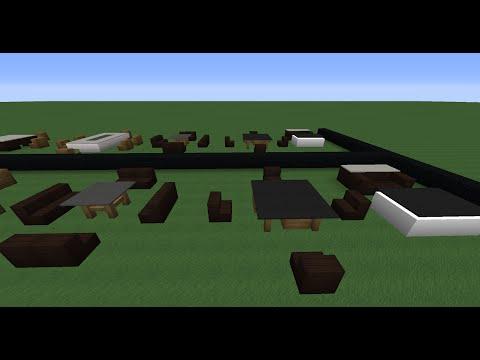 Full download guia de construccion de minecraft 1 - Construcciones de casas modernas ...