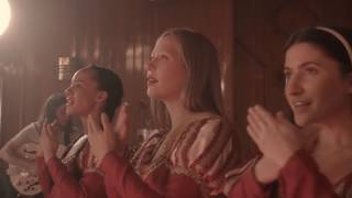 Julia Jacklin - Don't Kฑow How To Keep Loving You (Official Video)