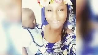 Mahaifiya Latest Hausa Song 2018 by Nura M Inuwa