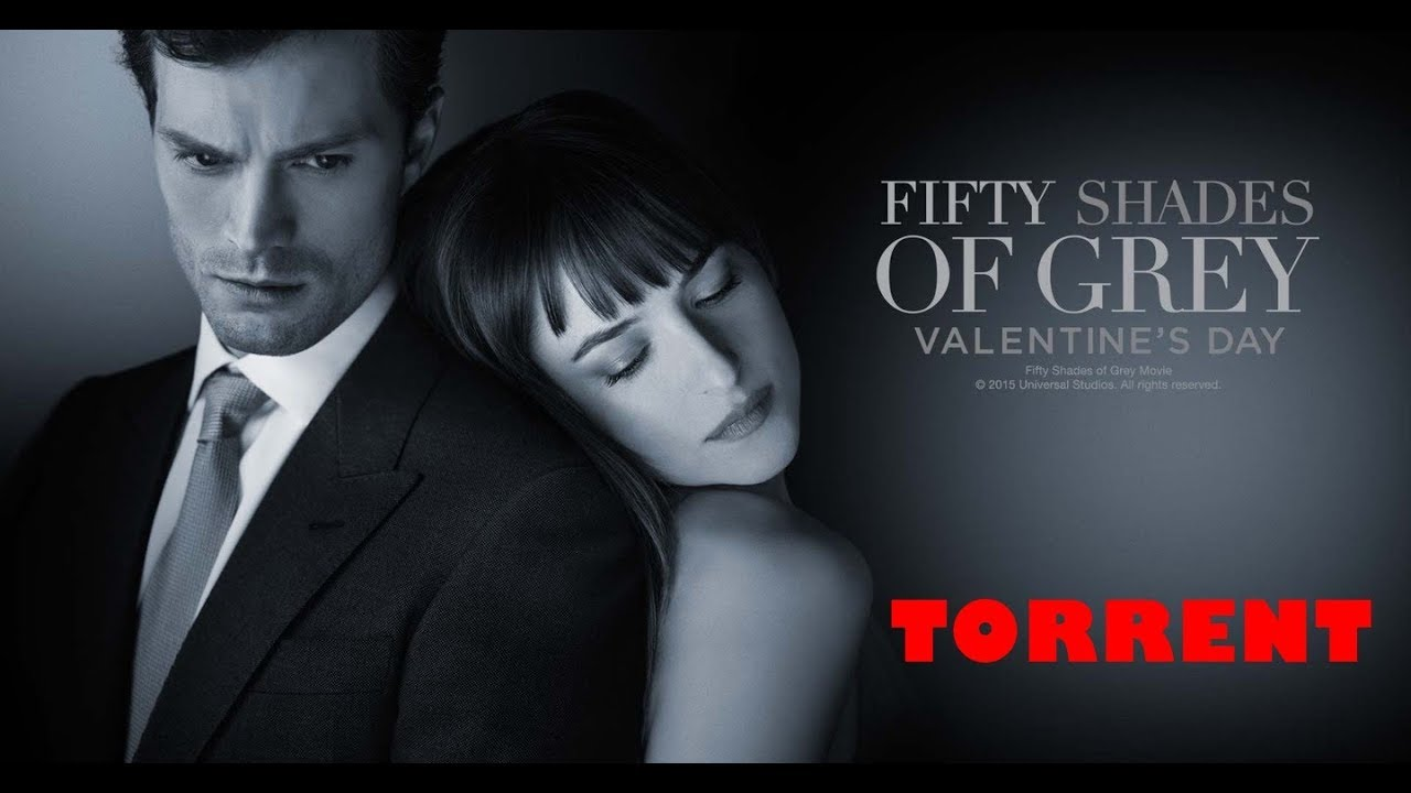 torrent download fifty shades of grey uncut