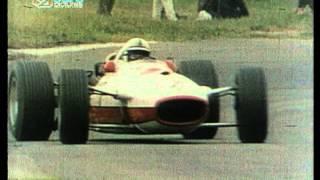 F1伝説のチャンピオン ジョン・サーティース DVD」紹介映像 商品に関し...