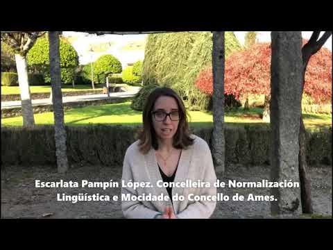 Videoboletín VI: Iniciativa Popular Xabarín