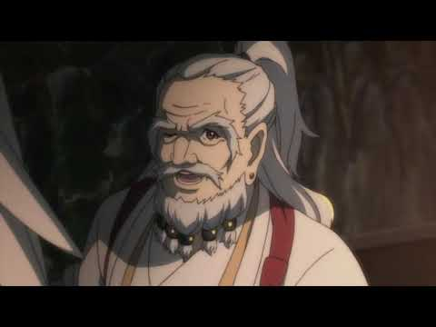Goblin Slayer Episode 7 English Dubbed