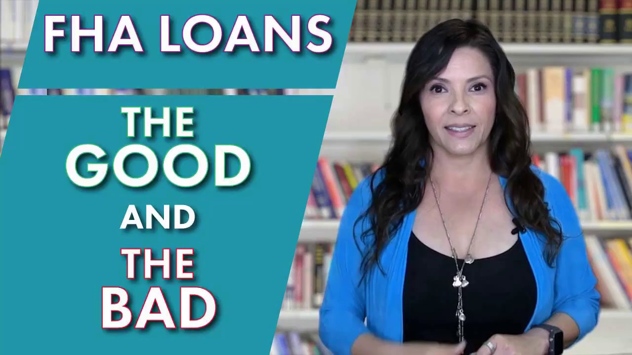 The Good And The Bad  A Look At Fha Loans In 2017  San. Bakersfield College Nursing Fast Online Mba. Fitness Centers Open 24 Hours. Architecture School New York Snmpwalk V3. Bcom Accounting Subjects Credit Rewards Cards. Hosting Service Providers Plywood Storage Box. How Do I Determine My Internet Connection Speed. Virginia Technology University. Zero Knowledge Cloud Storage Blue Medi Spa