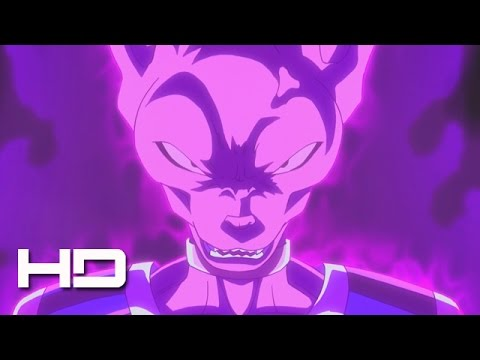 DRAGON BALL XENOVERSE 2 - ENDING Final Boss Battle Full Fight | Animated Ending Cutscene & Credits