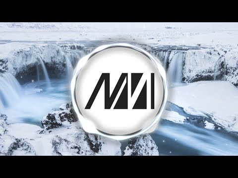 Anki feat. Mouse - Our Escape
