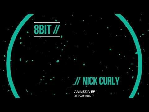 Nick Curly - Amnezia