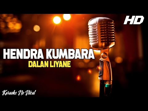 karaoke-hendra-kumbara---dalan-liyane-hd