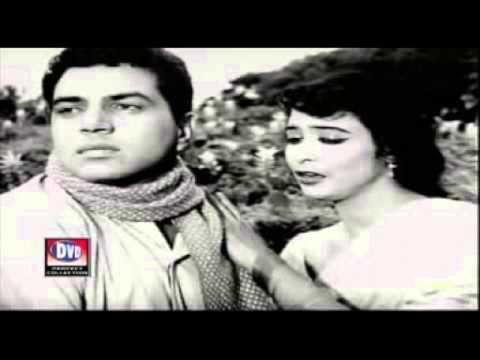 Kabhi Ithla Ke Chalte Ho Lyrics (Aap Ki Parchhaiyan)