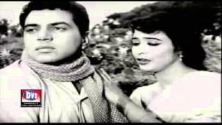 Agar Mujhse Mohabbat Hai, Superhit, Lata, Aap Ki Parchhaiyan