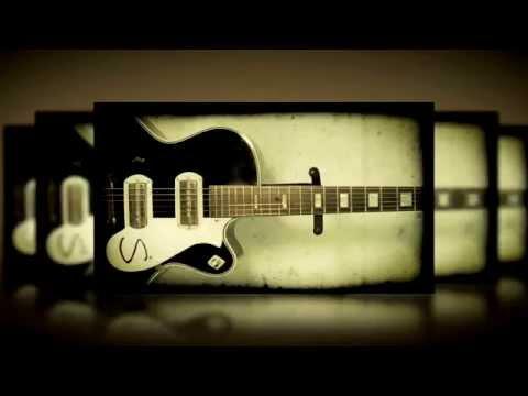 Acoustic Guitars Sale - 1942 Buck Jones Cowboy Stenciled Guitar 515-864-6136 - Used Guitars Sale