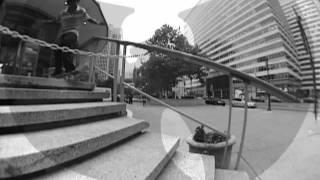 """Wu Tang """"Diesel Fluid"""" feat. Method Man, Trife Diesel & Cappadonna Skateboard"""