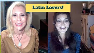 Are Latin Lovers Better? Dating Differences Between Countries