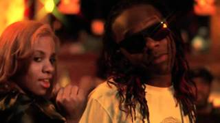 Lil Wayne x Lil Chuckee - Unstoppable Music Video x MP3 Download