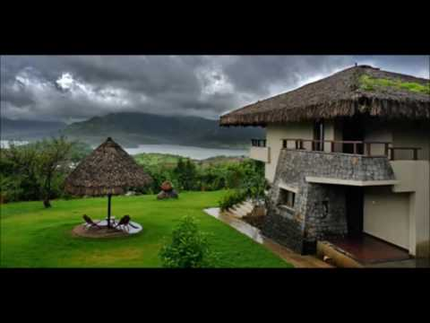10 Amazing Places Near Pune You Can Travel To & Be Back In Less Than 8 Hours! HD