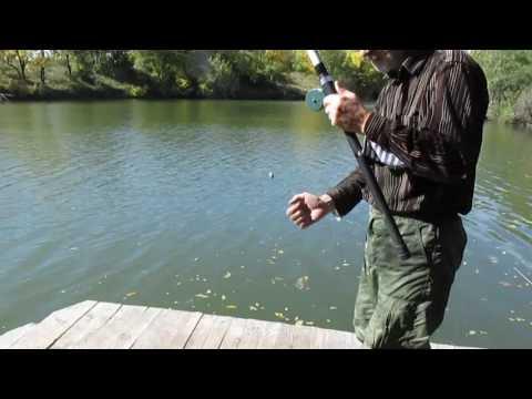 ловля красноперки на поплавочную удочку летом