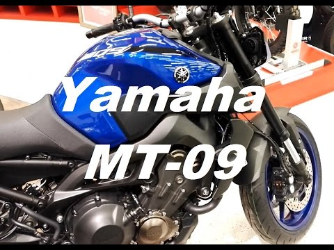 yamaha-mt-09-blue!