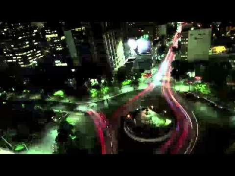 Will.i.am Ft. Joan Sebastian - Hey You (Club Mix)