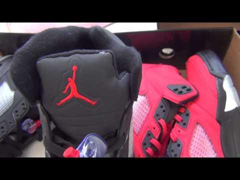 Интернет-магазин  - спортивная одежда и обувь
