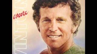 Watch Bobby Vinton Together video