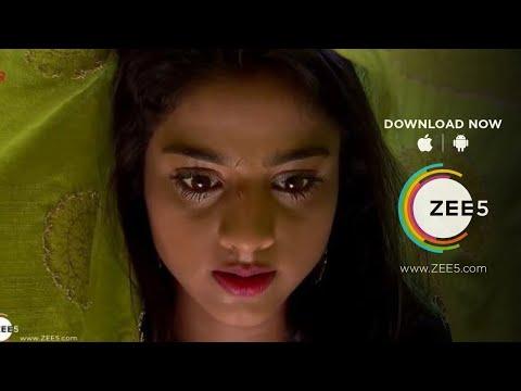 ତୋ ଅଗଣାର ତୁଳସୀ ମୁ | To Aganara Tulasi Mu | Odia Serial 2018 - Best Scene | EP - 1680 | #SarthakTv