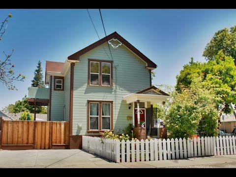 198 S 22nd Street, San Jose, CA 95116