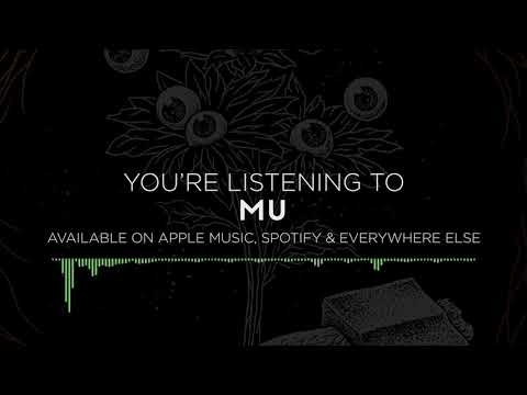 Andrew Baena - Mu [2019 Version] (Official Audio Stream) Mp3
