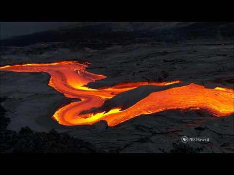 LONGSTORY SHORT WITH LESLIE WILCOX: James Kauahikaua | PBS Hawaiʻi