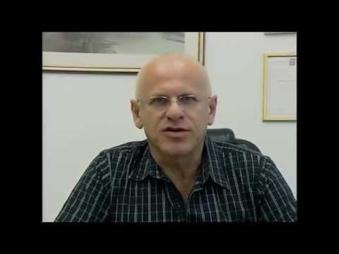 """ד""""ר ברגר מומחה בכירורגיה פלסטית ואסתטית מסביר על ניתוחי חזה"""