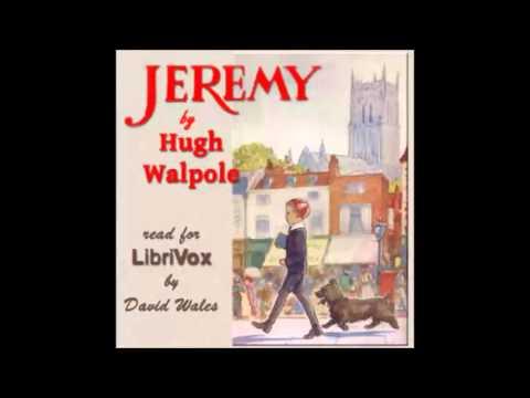 Jeremy (FULL Audiobook)