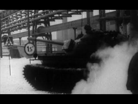 Obchody 36. rocznicy wprowadzenia stanu wojennego