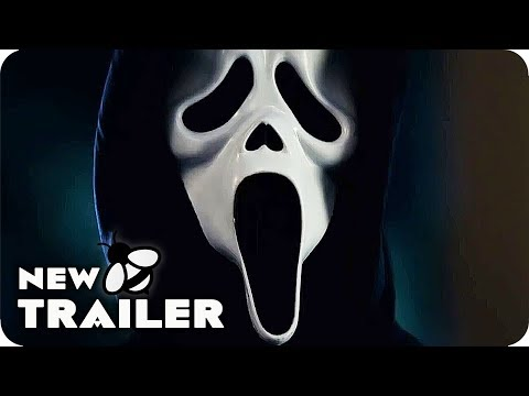 Play SCREAM: RESURRECTION Trailer (2019) Scream TV-Series Season 3