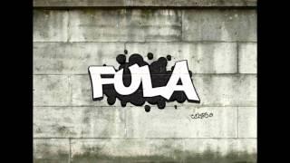 FuLA - რამდენჯერაც მოვკვდებით იმდენჯერ დავიბადებით (Prod. By Serious)