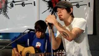 framing hanley lollipop acoustic